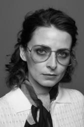 Eva Padberg Jedertag photographer Joachim Baldauf