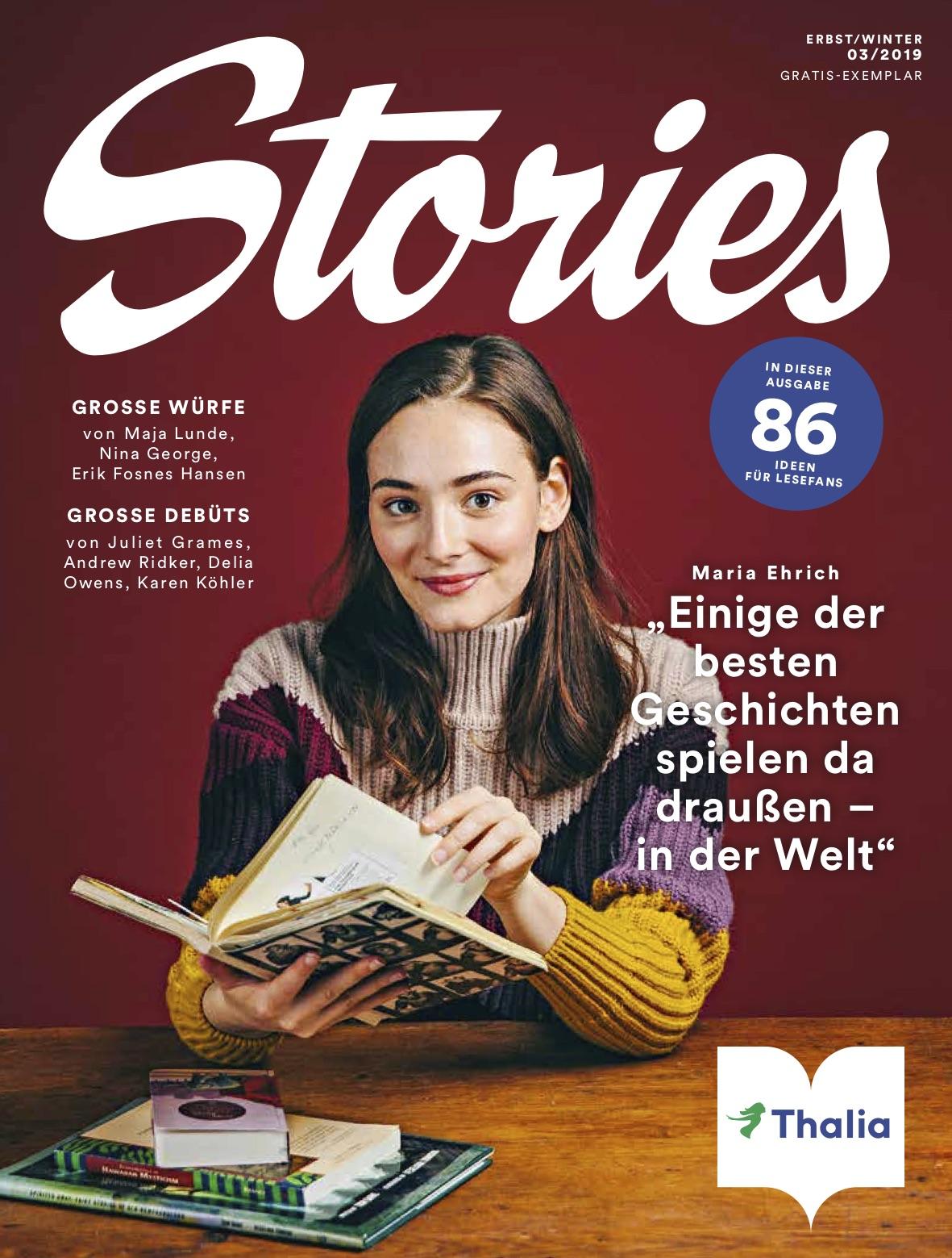 01_Thalia_Stories_Titel
