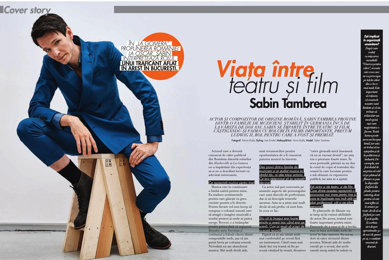 Sabin_Tambrea_GettsMenMagazine_1